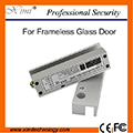 Glass Door Bolt Lock